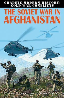 The Soviet War in Afghanistan By Jeffrey, Gary